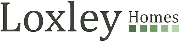 Loxley Homes